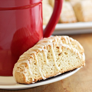 eggnog-biscotti-recipe-sq2